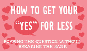 How to Get Your Yes for Less infographic b