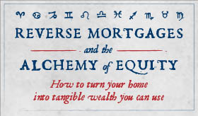 Alchemy of Equity infographic banner
