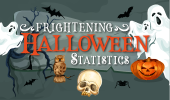 Frightening Halloween IG 2018_KOFE 02