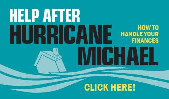 HurricaneMichaelBanner-IB Kofe