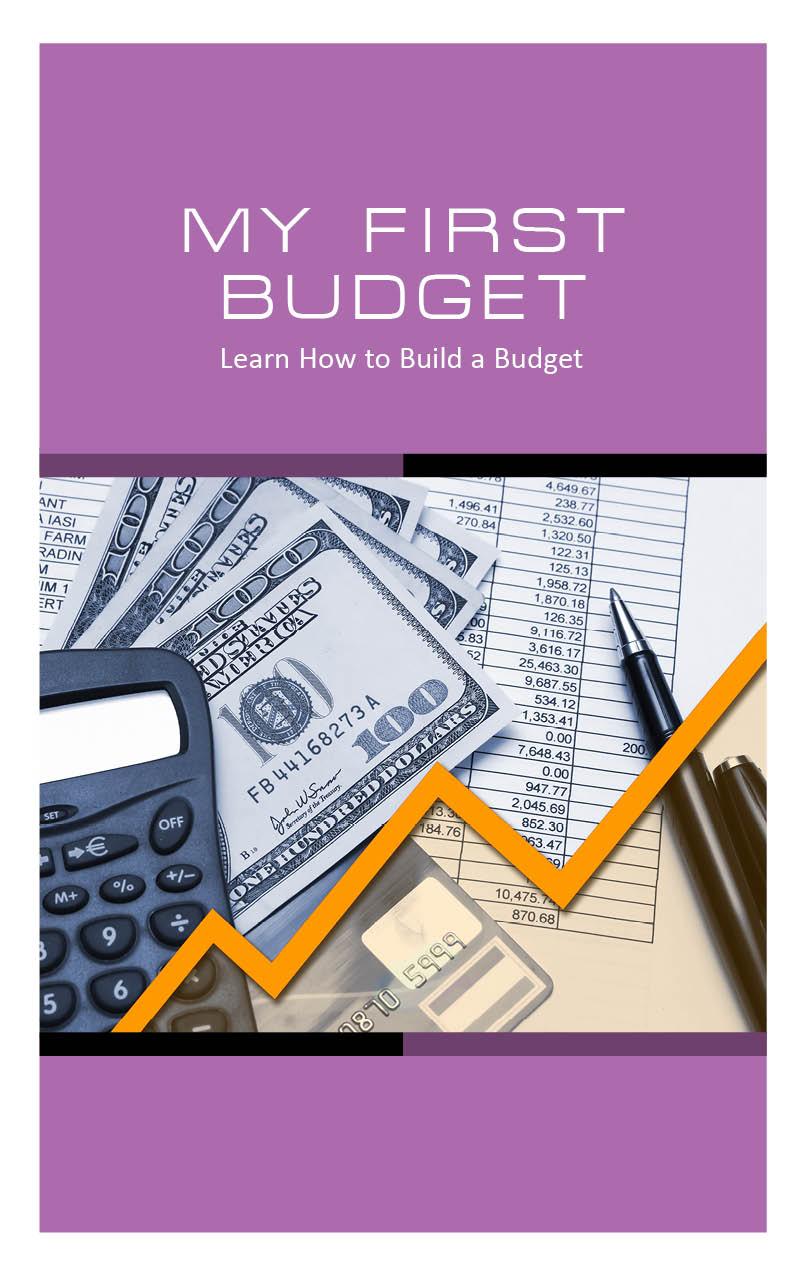 My First Budget