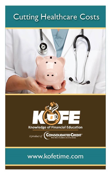 CuttingHealthcareCosts_KOFE_cover