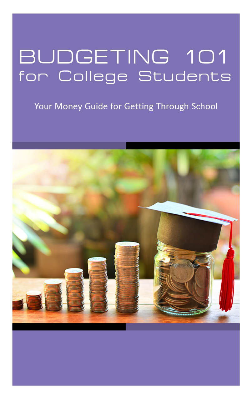 Budgeting 101 for College Students