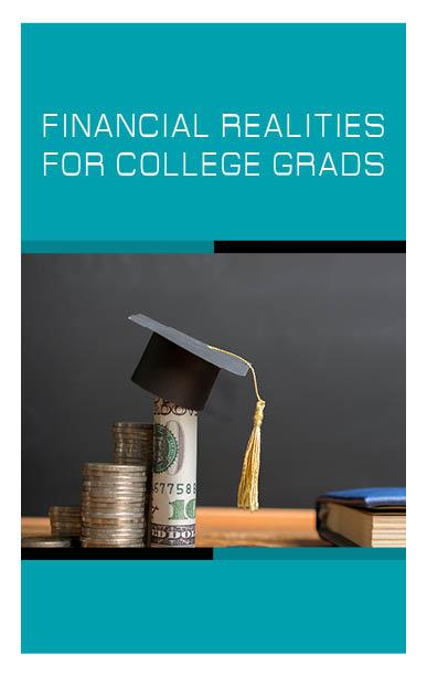 Financial Realities College Grads
