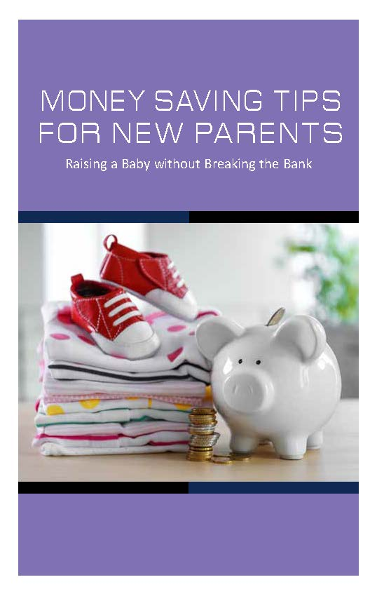 Money Savers For New Parents