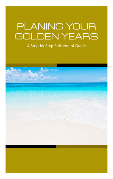 Planning Your Golden Years