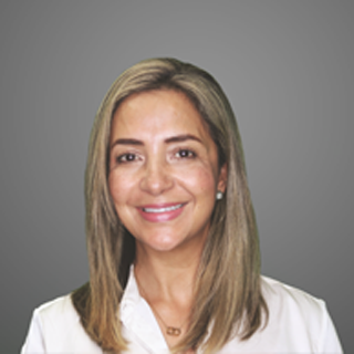 Beatriz Hartman