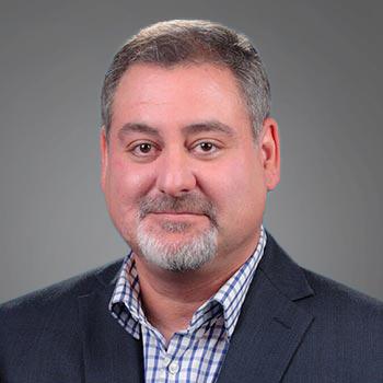 Gary Herman